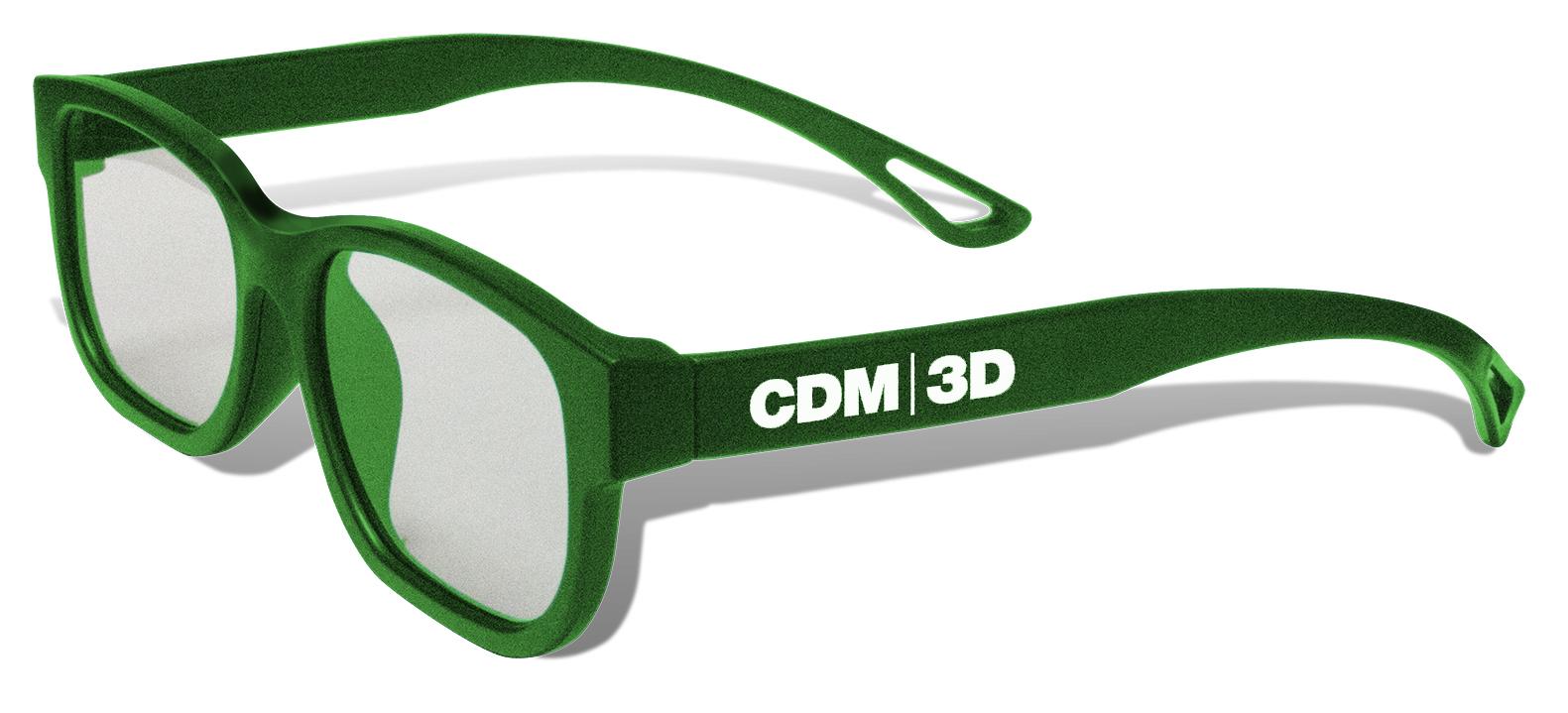 Green_3D_Glasses.jpg