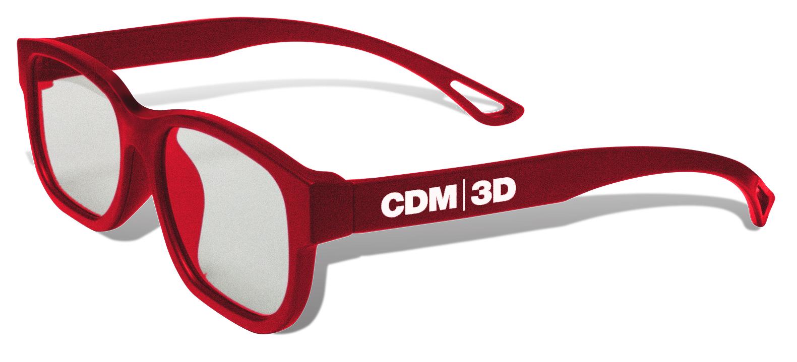 Red_3D_Glasses.jpg