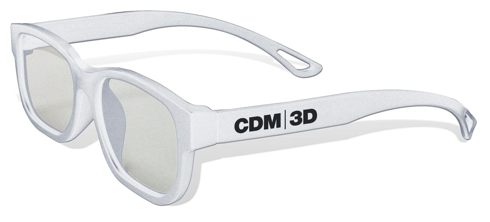 White_3D_Glasses.jpg