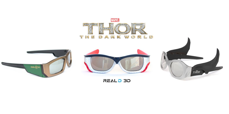 CDM_RealD_Thor_Collection.jpg