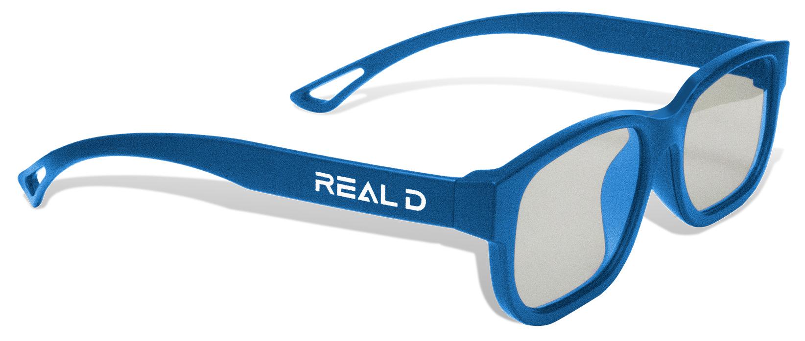 Blue_3D_Real_D_Glasses.jpg