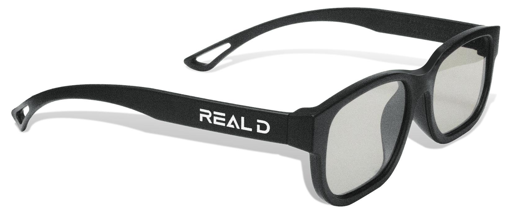 Black_3D_Real_D_Glasses.jpg