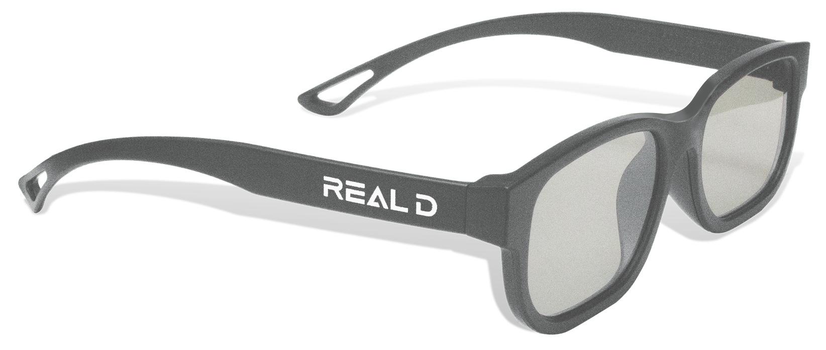Gray_3D_Real_D_Glasses.jpg