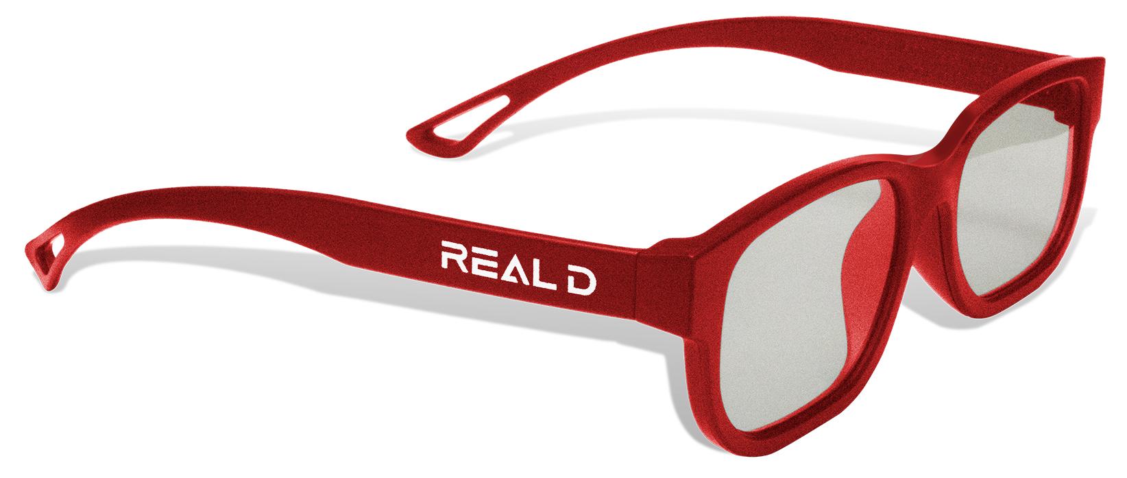 Red_3D_Real_D_Glasses.jpg