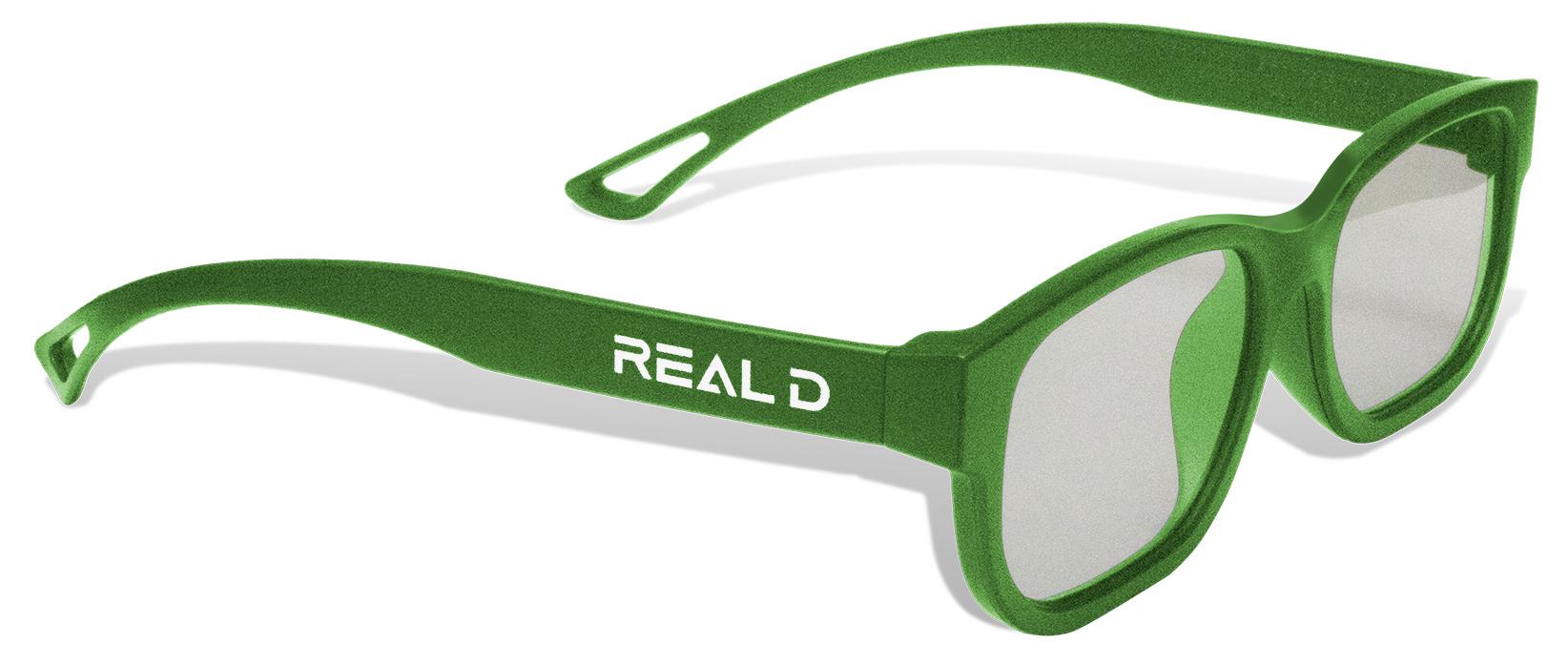 Green_3D_Real_D_Glasses.jpg