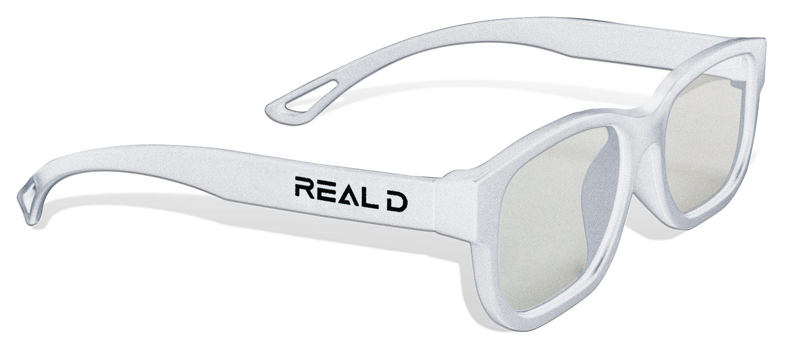 White_3D_Real_D_Glasses.jpg
