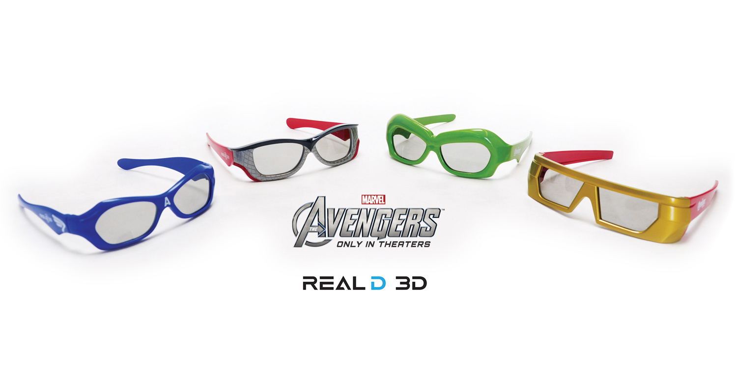 CDM_RealD_Avengers_Collection_v04.jpg