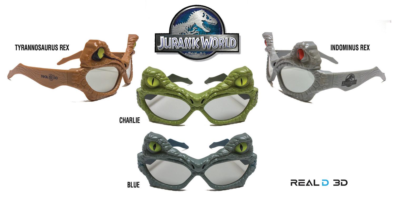 Jurassic-RealD-Hero.jpg