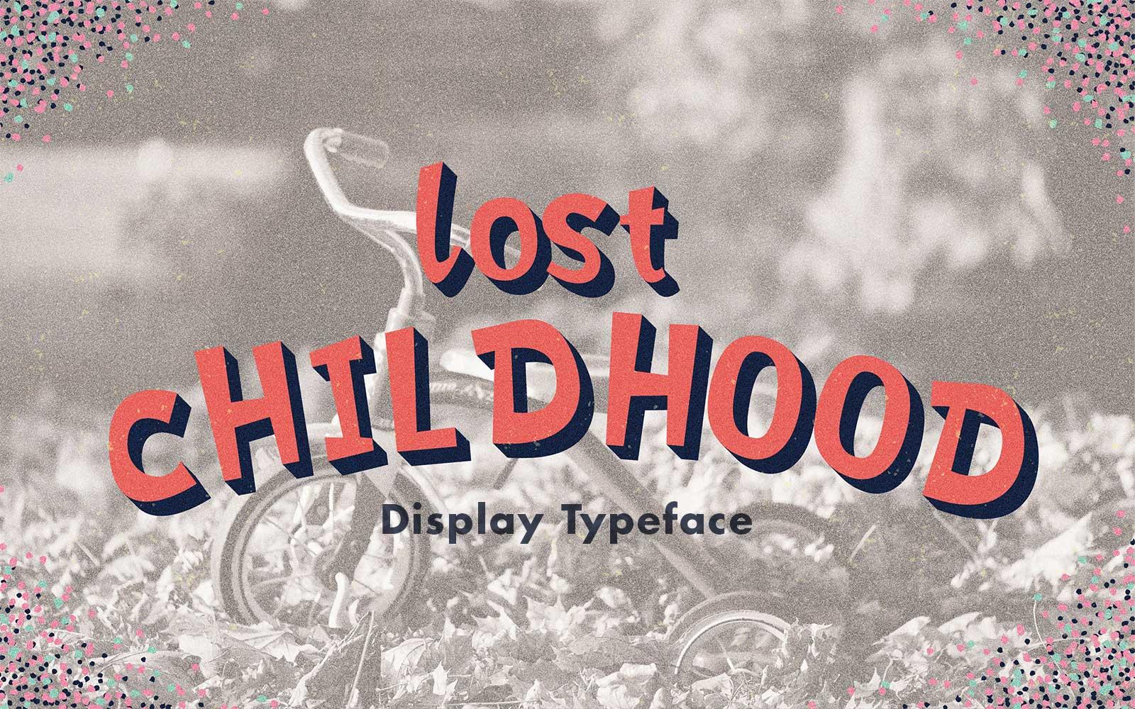 Lost-children-website-01.jpg