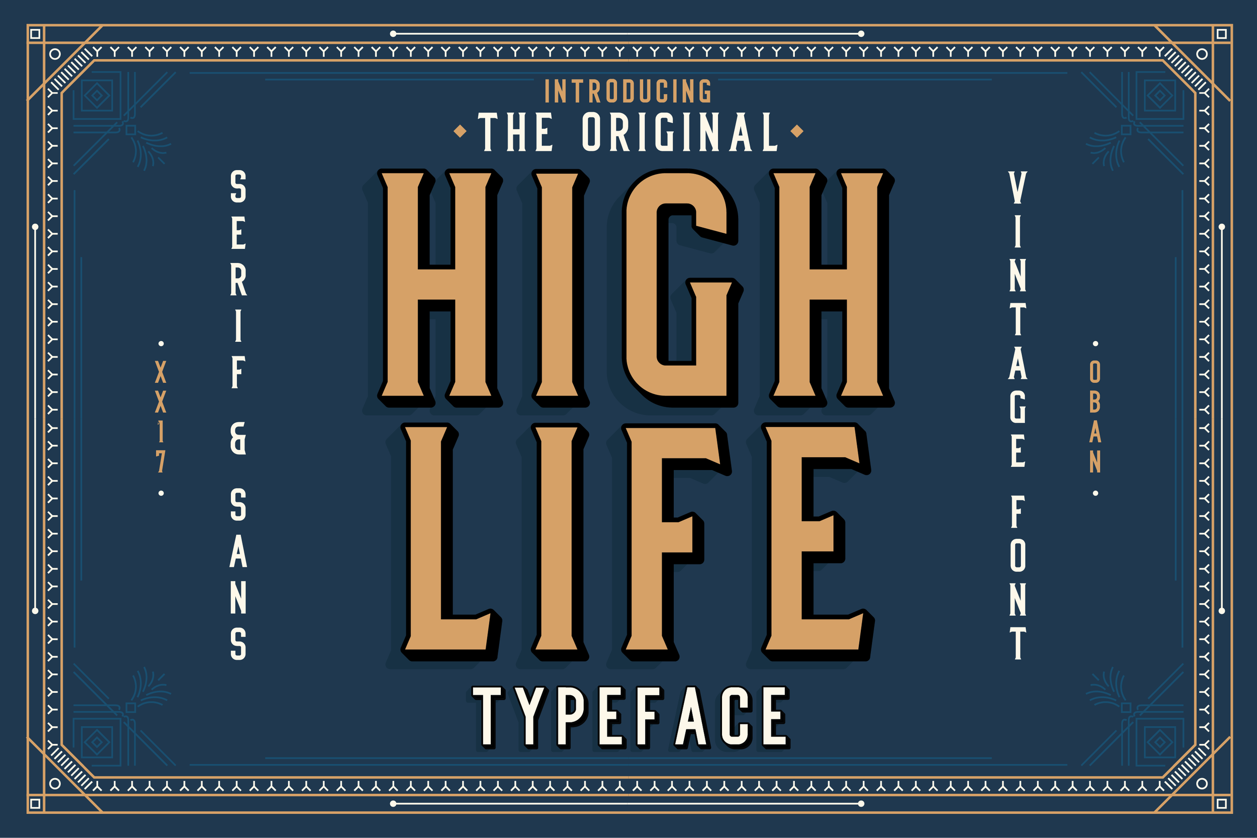 High Life-01.png