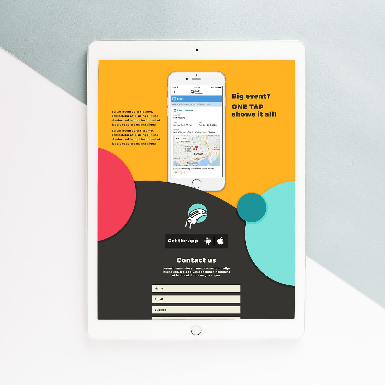 VELO-website-4.jpg