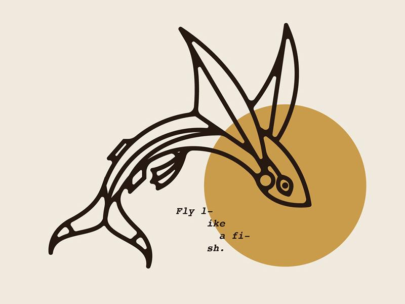 fly like a fish.jpg