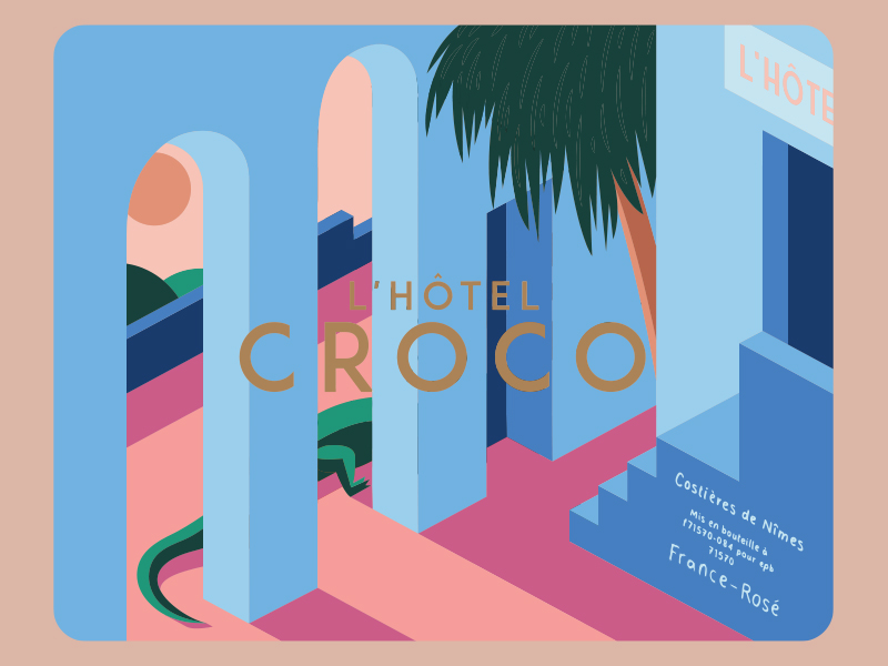 Croco 1 - label.jpg