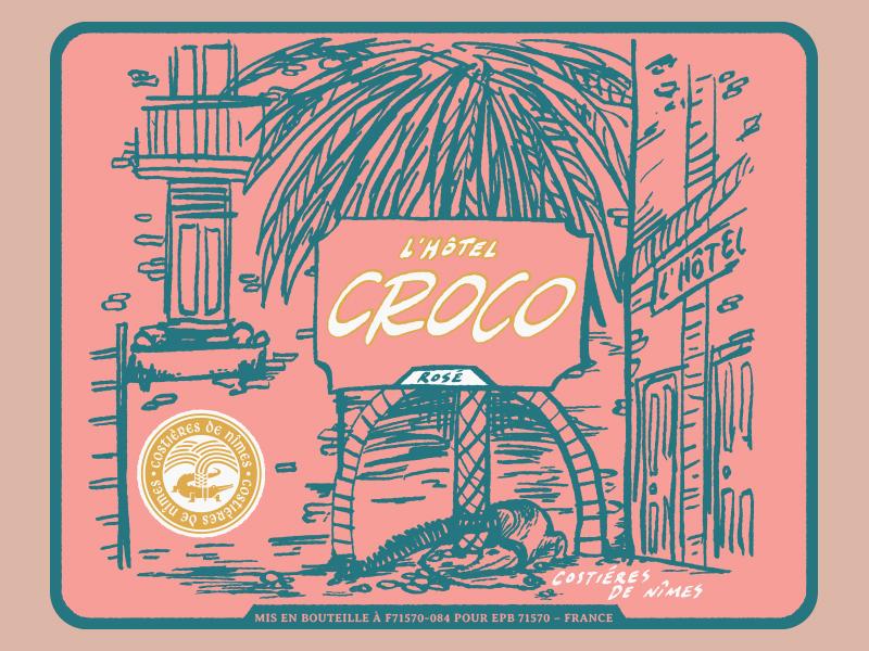 Croco 3 - label.jpg
