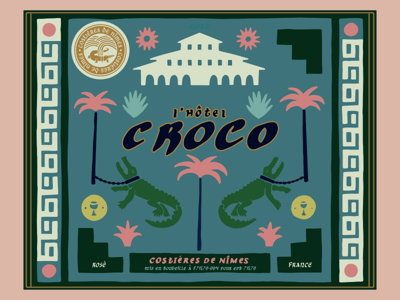 Croco 2 - label.jpg
