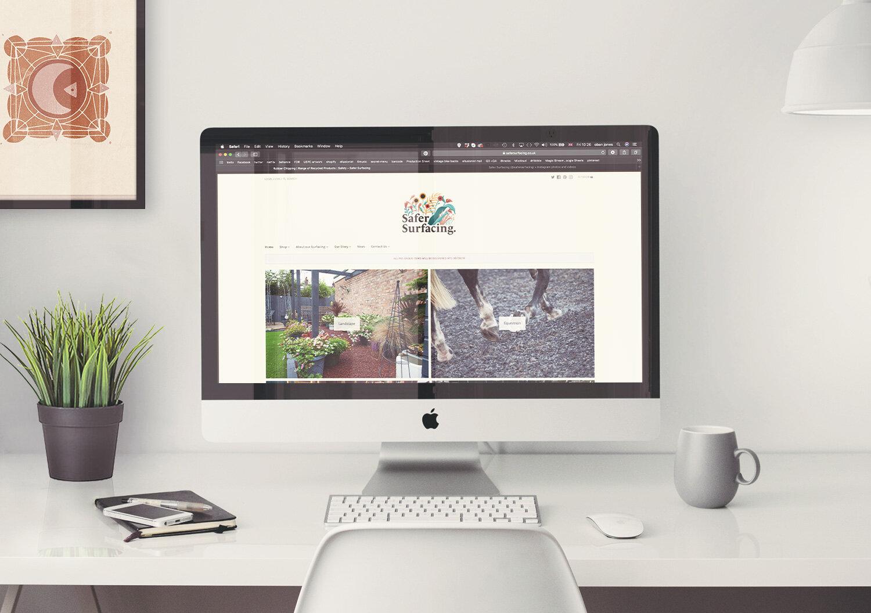 Safer-homepage-mock.jpg