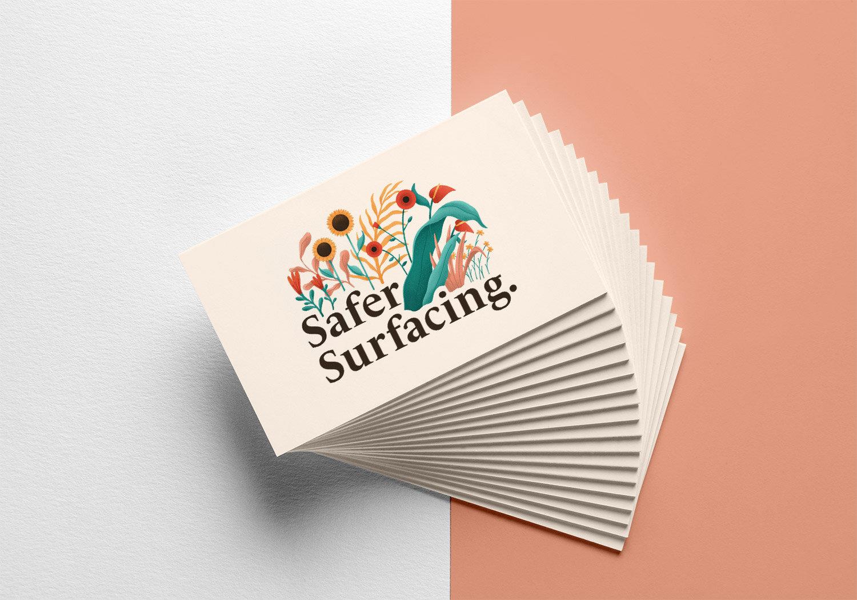 Safer-business-cards.jpg