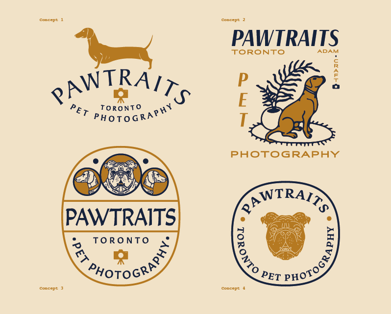Pawtraits concepts-01.png