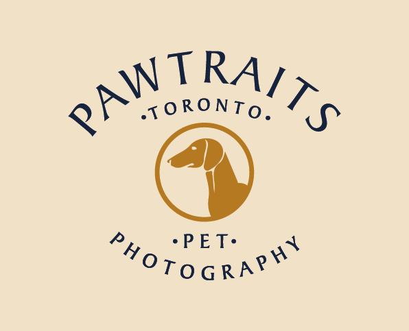 Pawtraits final-01.png
