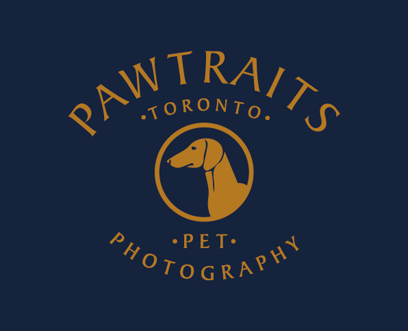 Pawtraits final-02.png
