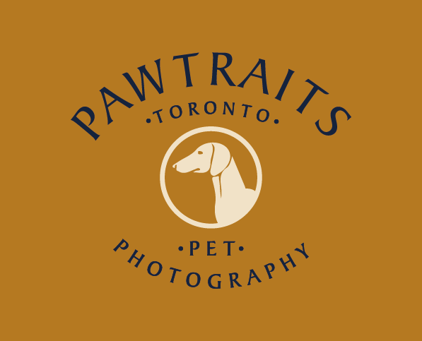 Pawtraits final-03.png