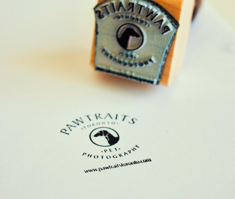 pawtraits-stamp.jpg