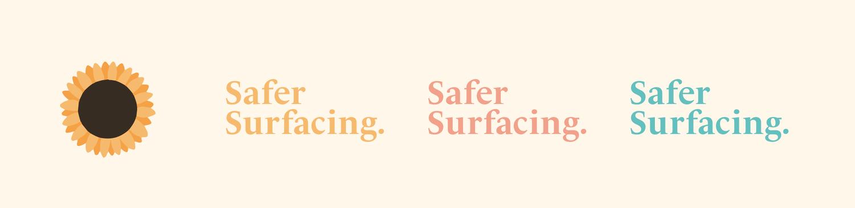 safer logos-04.png