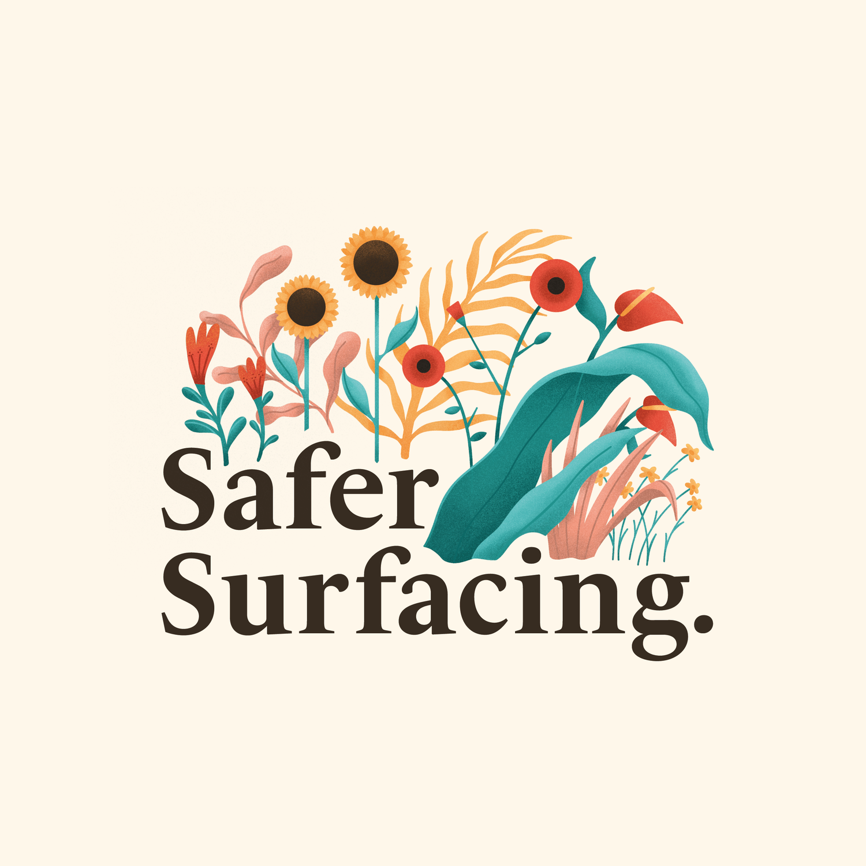 safer logos-03.png