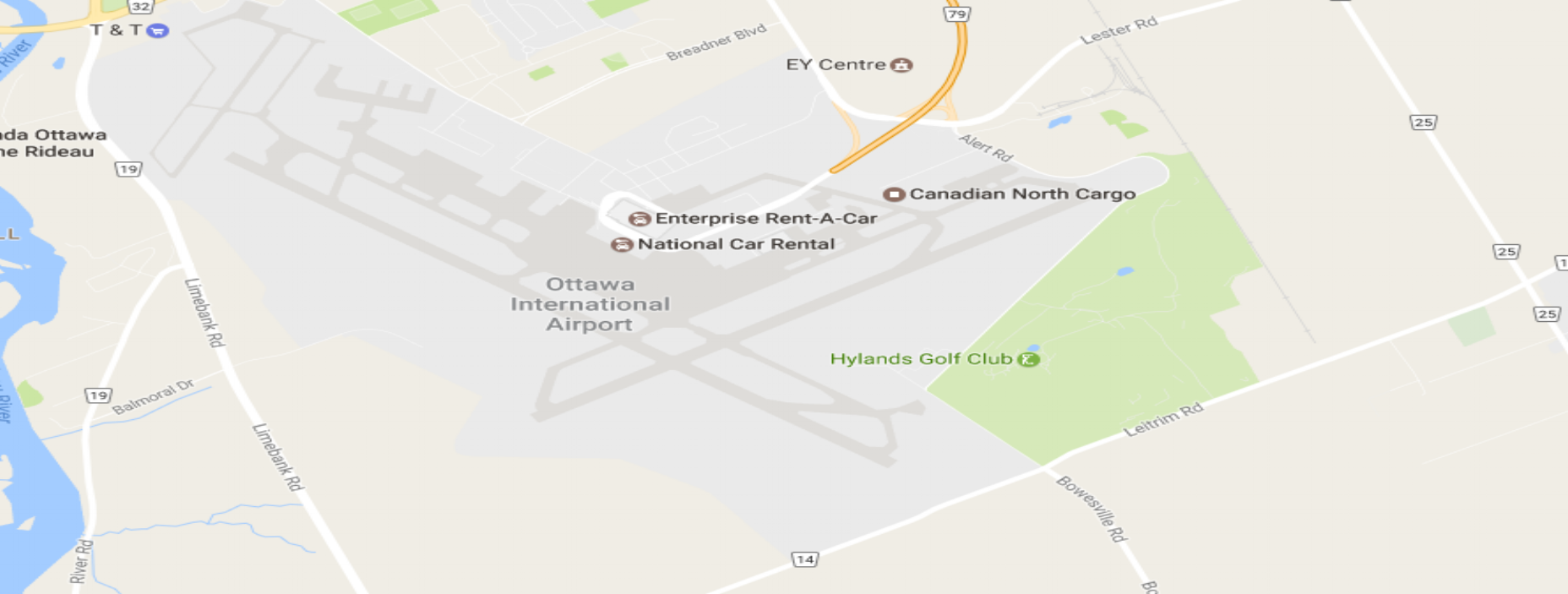 ottawa yow airport.png