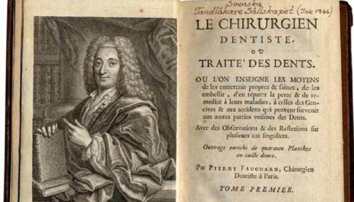 pierre-fauchard-father-of-modern-dentistry.jpg
