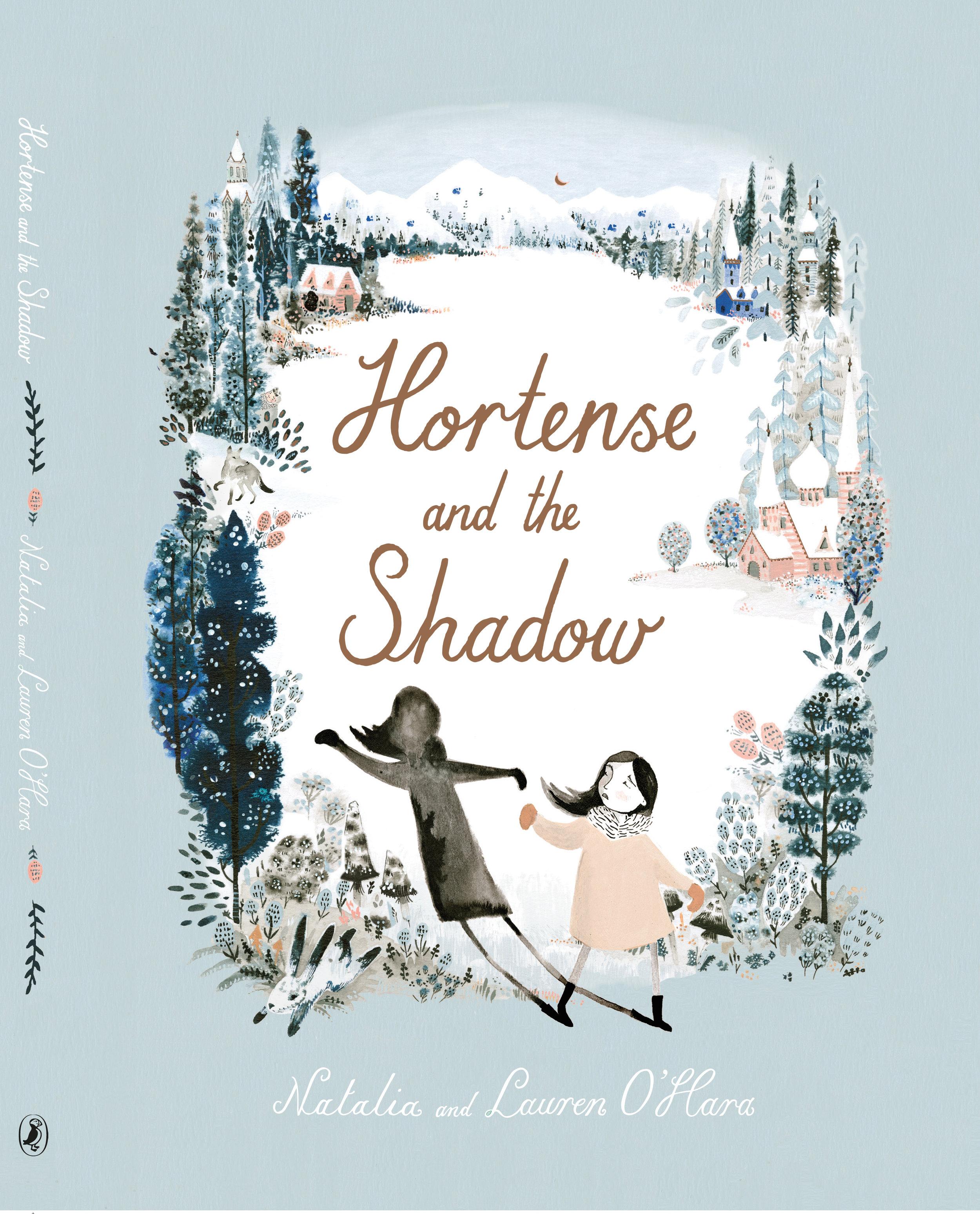 Hortense final cover.jpg