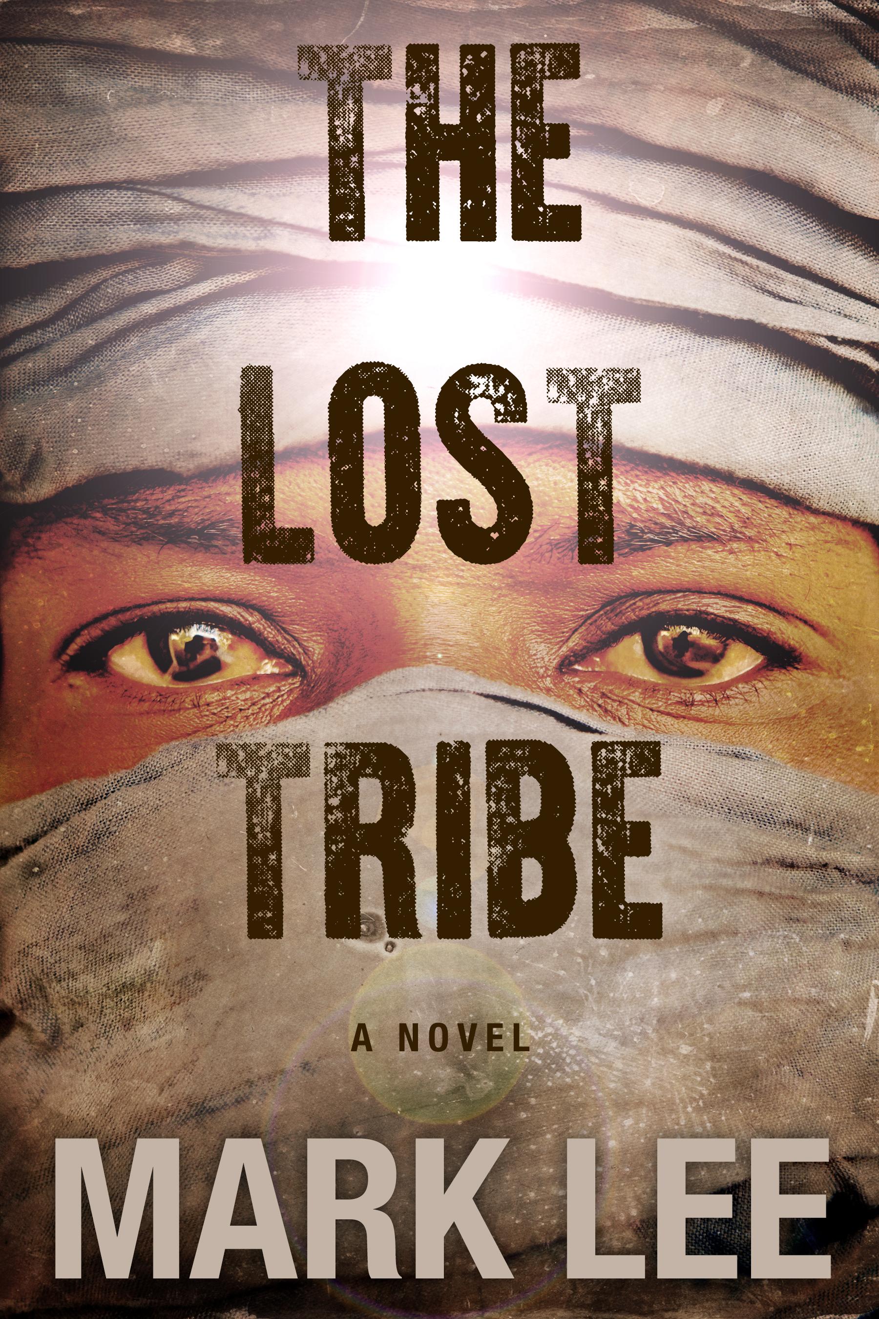The Lost Tribe_300dpi.jpg