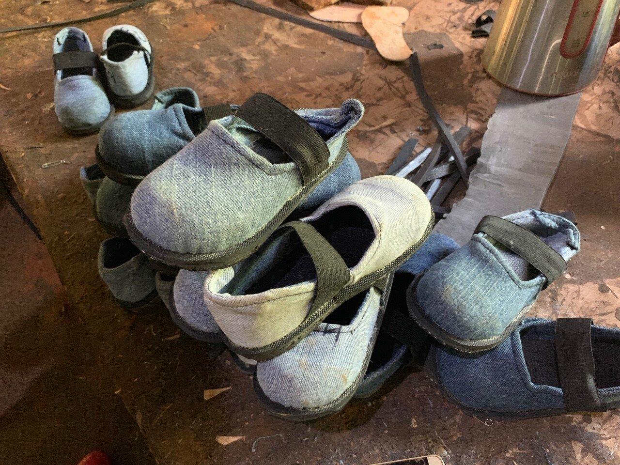 Sole Hope Shoes.jpg