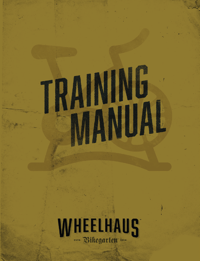 WH_training_manual.png