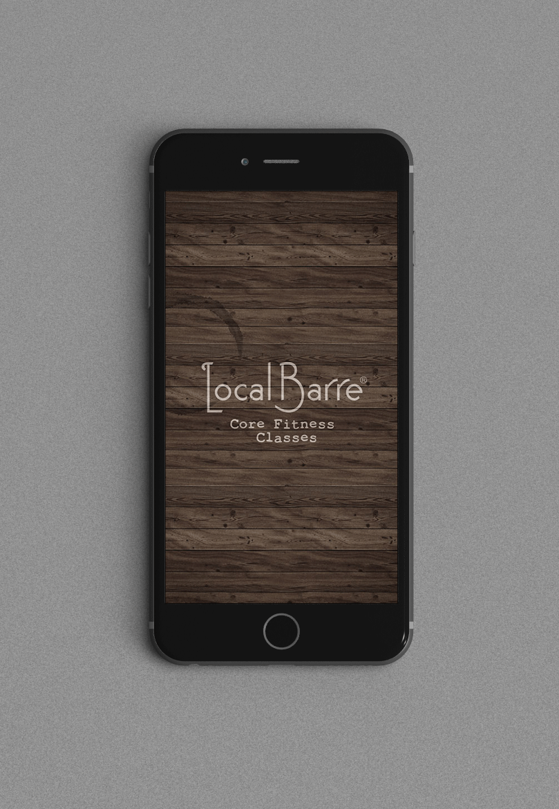16LBW_MobileAppScreen_Mockup.png