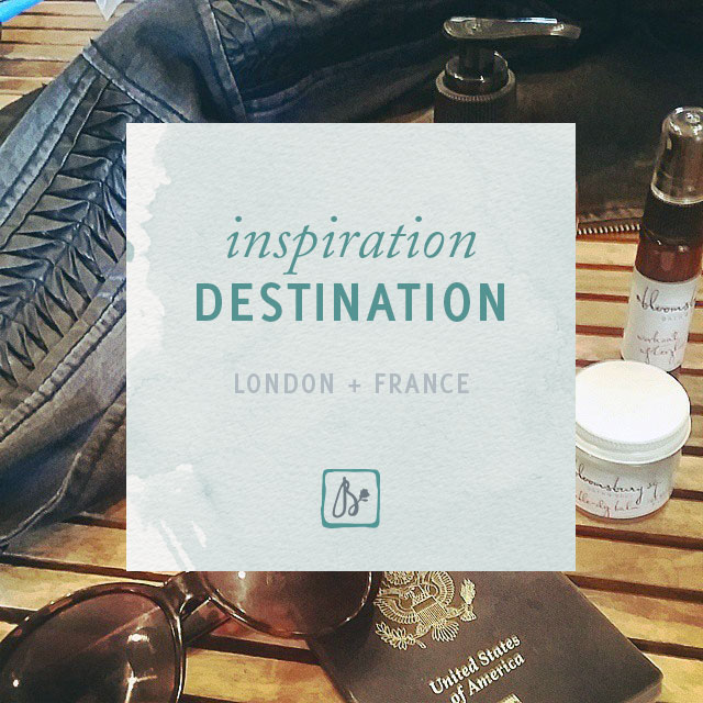 15BBB06_SM_InspirationDestination.jpg