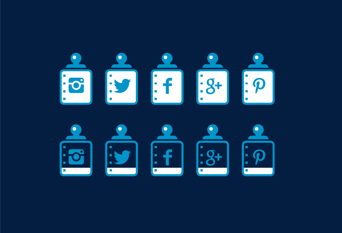 16WEE_SocialIcons.png