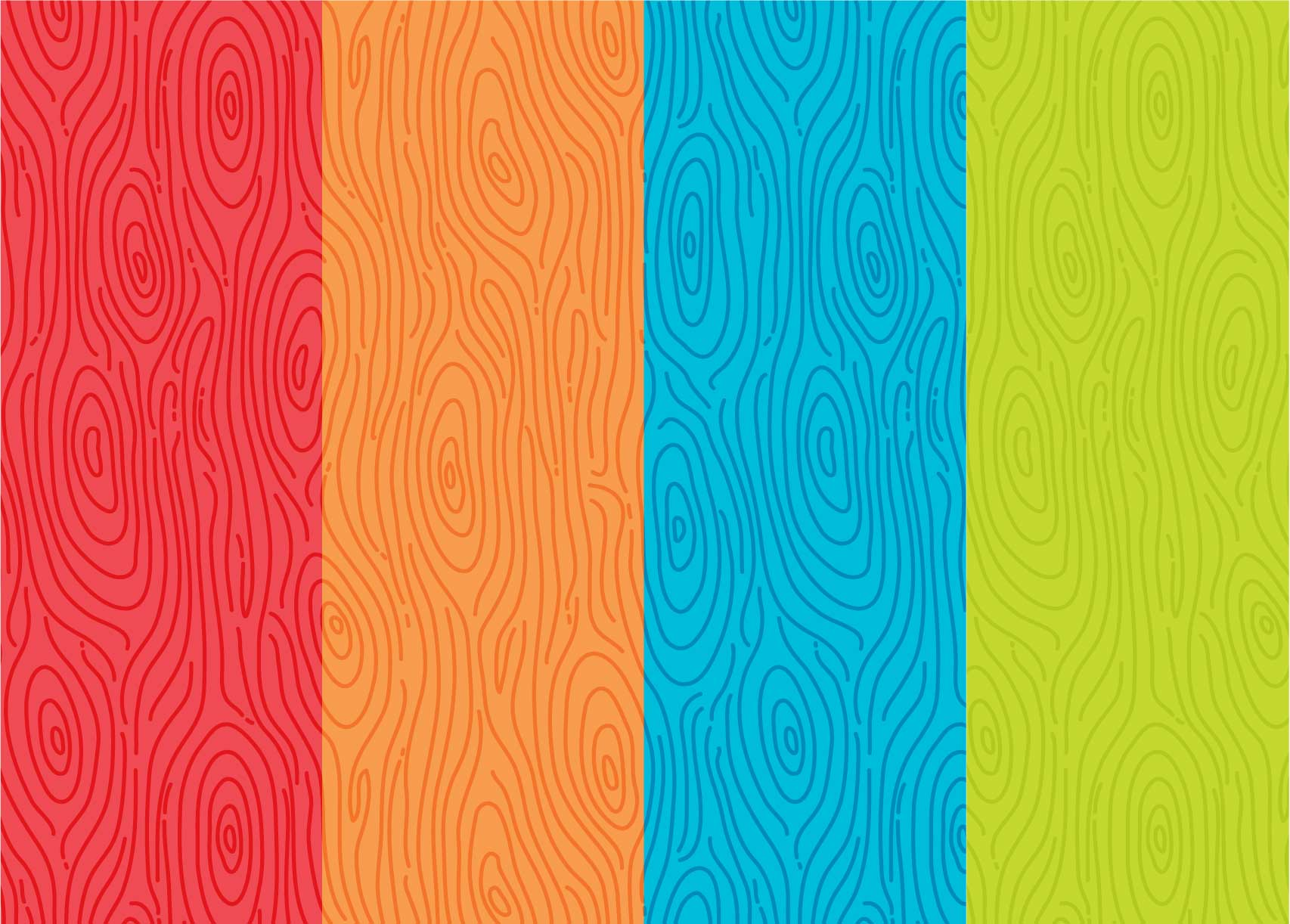 Grapple_Wood_Patterns.jpg