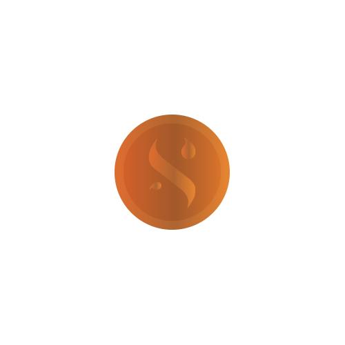 16SUG_S-Icon_CopperSticker.jpg