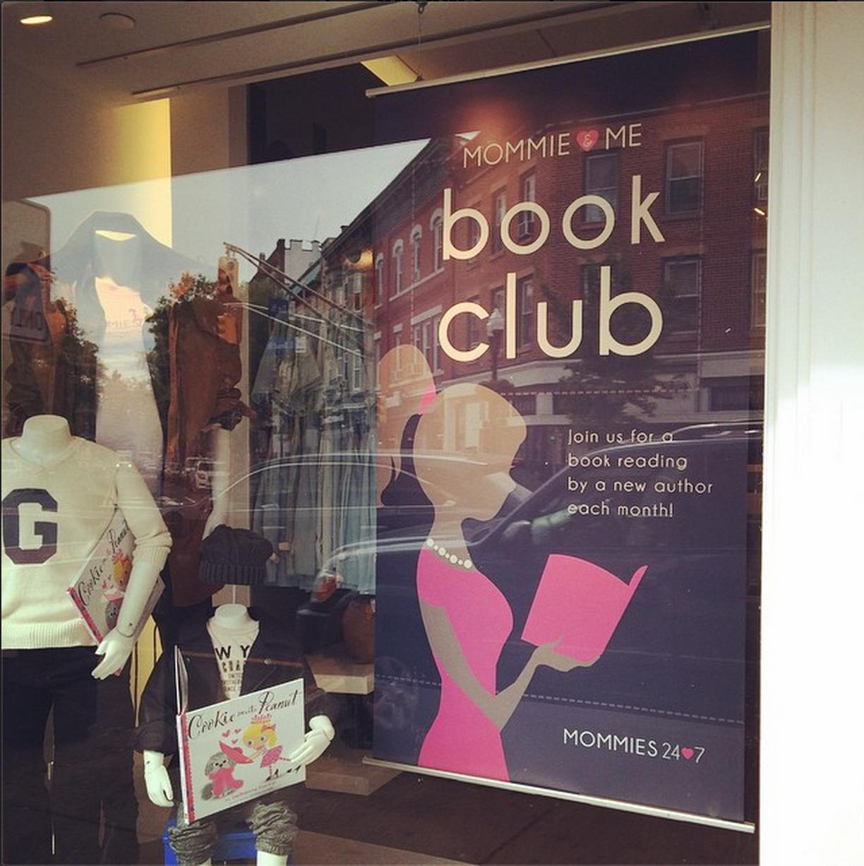 M247_BabyGap_BookClub_Window.png