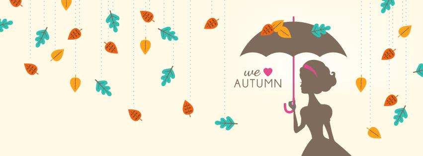 14MOM00_NatlFBCover_Autumn.jpg