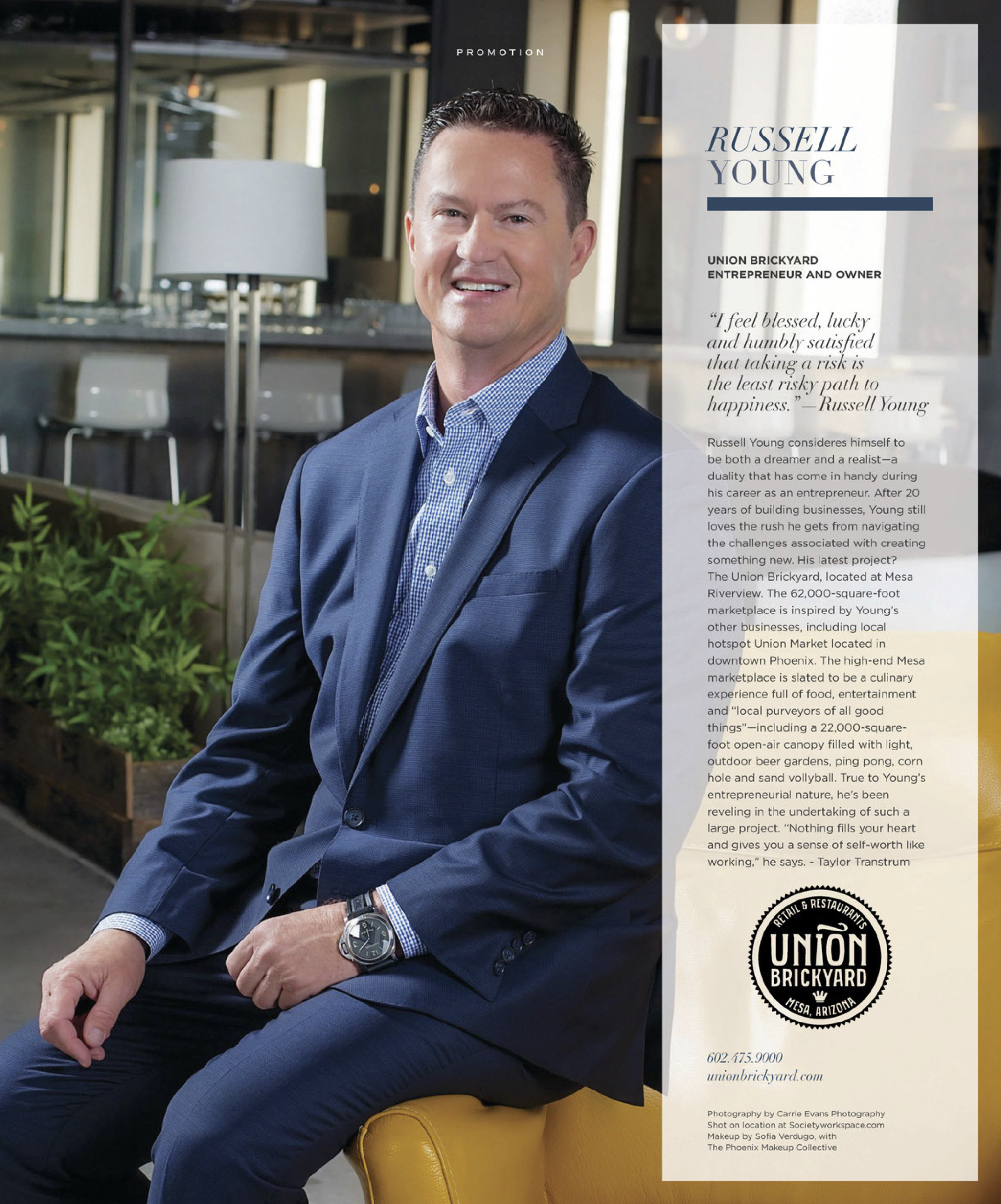 Scottsdale Digital Edition Archives | Modern Luxury 2.jpg