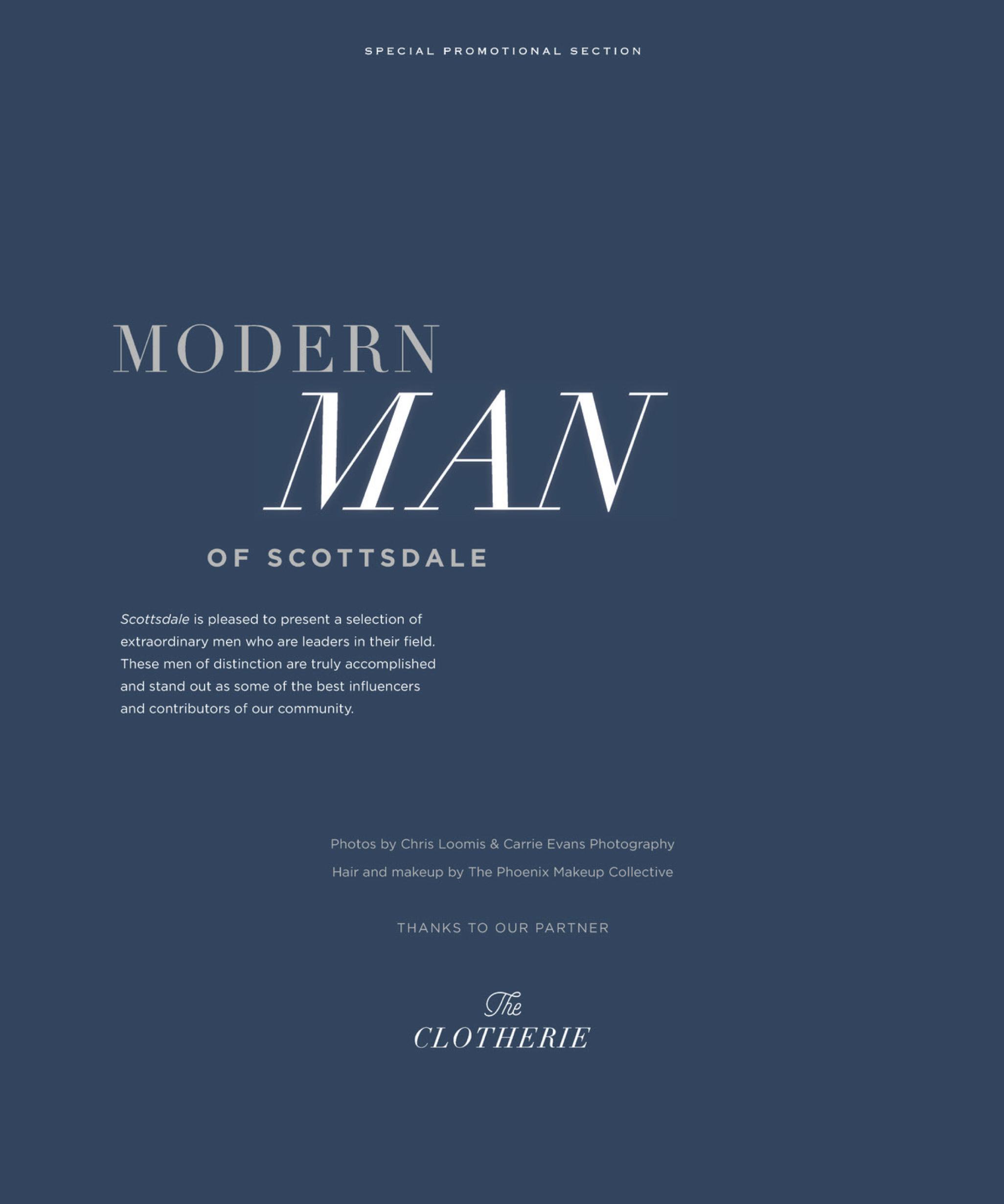 Scottsdale Digital Edition Archives | Modern Luxury cover.jpg