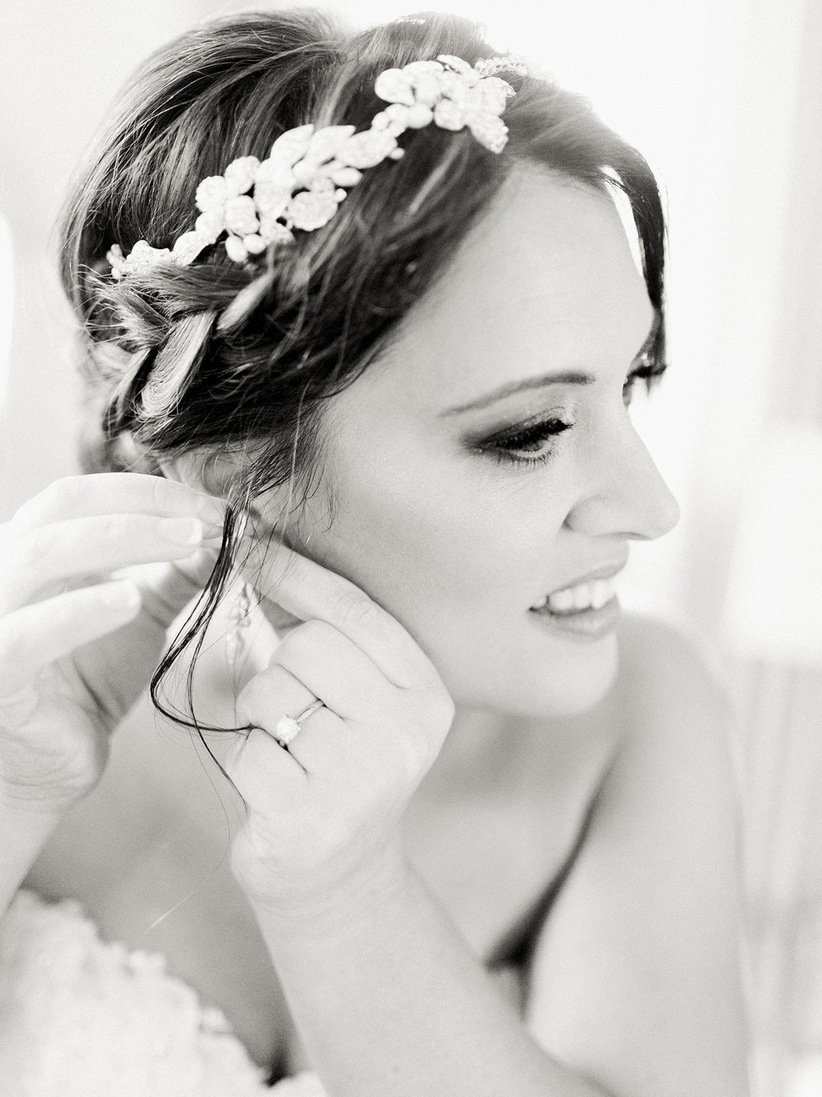 Reingold Wedding - Getting Ready-106.jpg