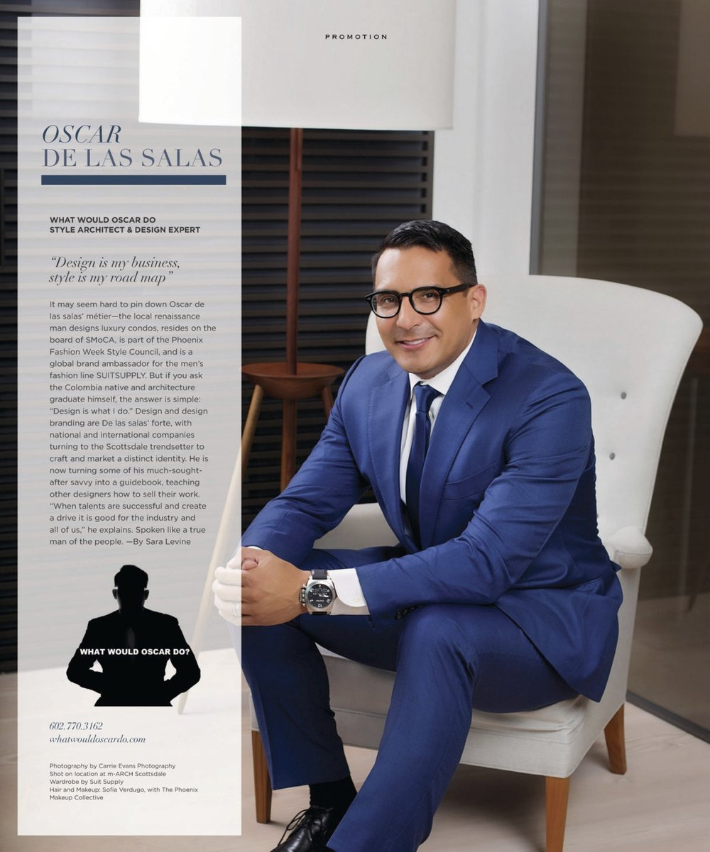 Scottsdale+Digital+Edition+Archives+_+Modern+Luxury+3.jpg