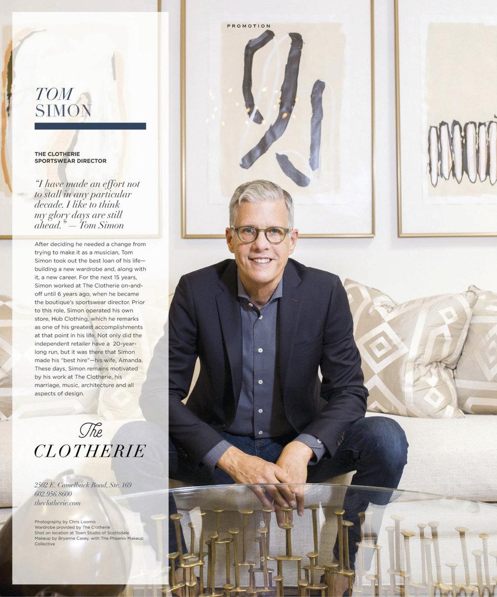 Scottsdale+Digital+Edition+Archives+_+Modern+Luxury+5.jpg