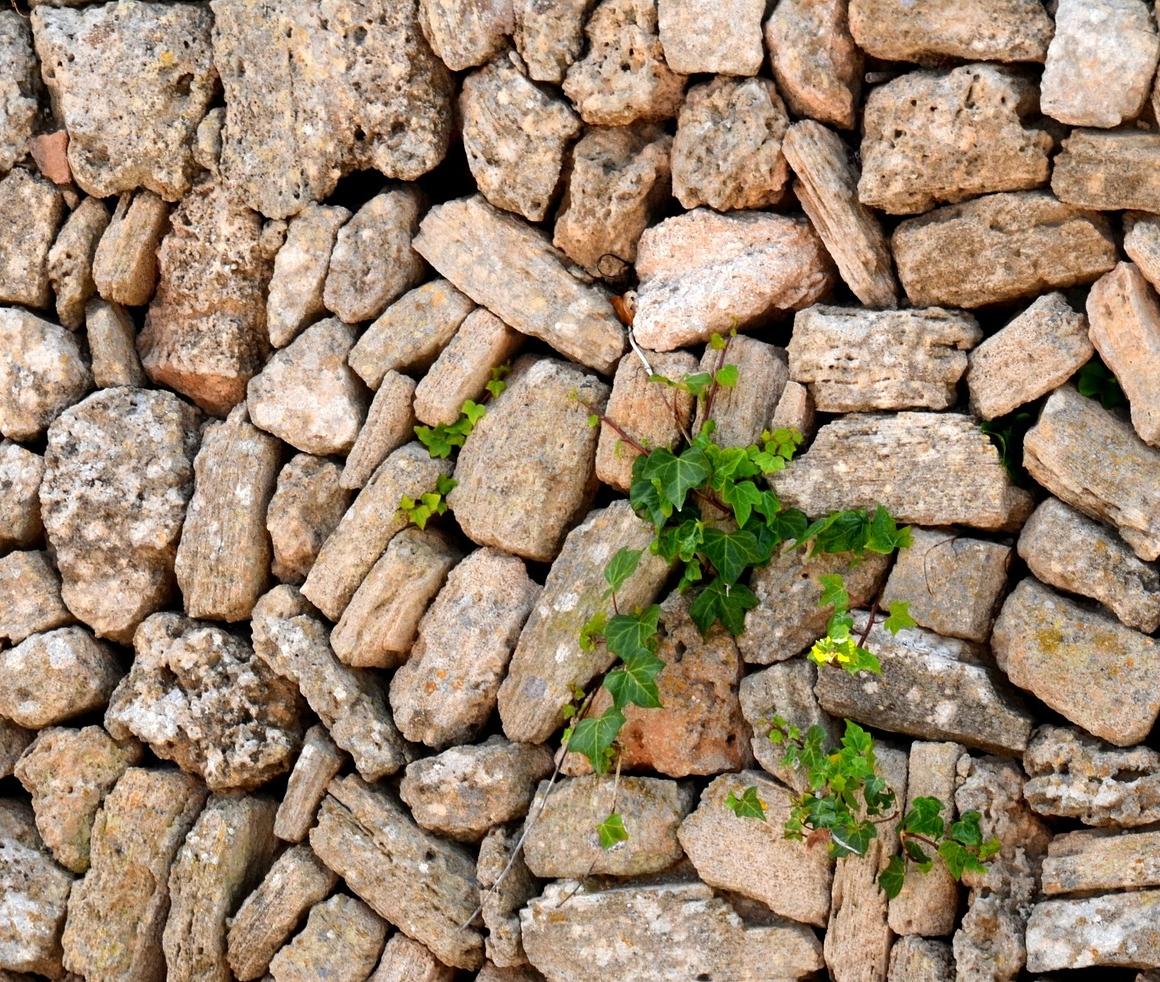 MaxPixel.freegreatpicture.com-Stones-Old-Masonry-Stone-Wall-Wall-Natural-Stone-1401567.jpg