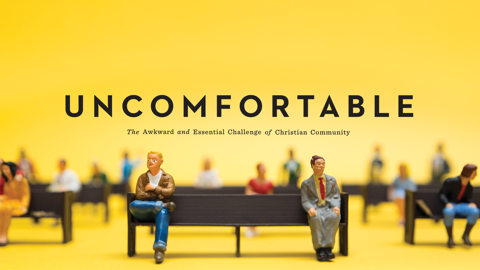 Uncomfortable_Title-Slide.jpg