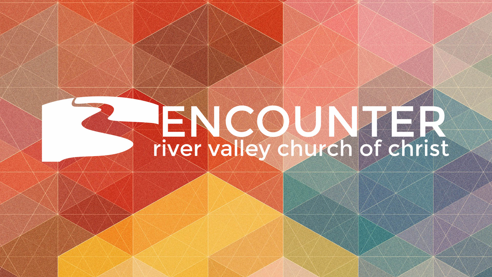 Encounter Logo 2018.jpg