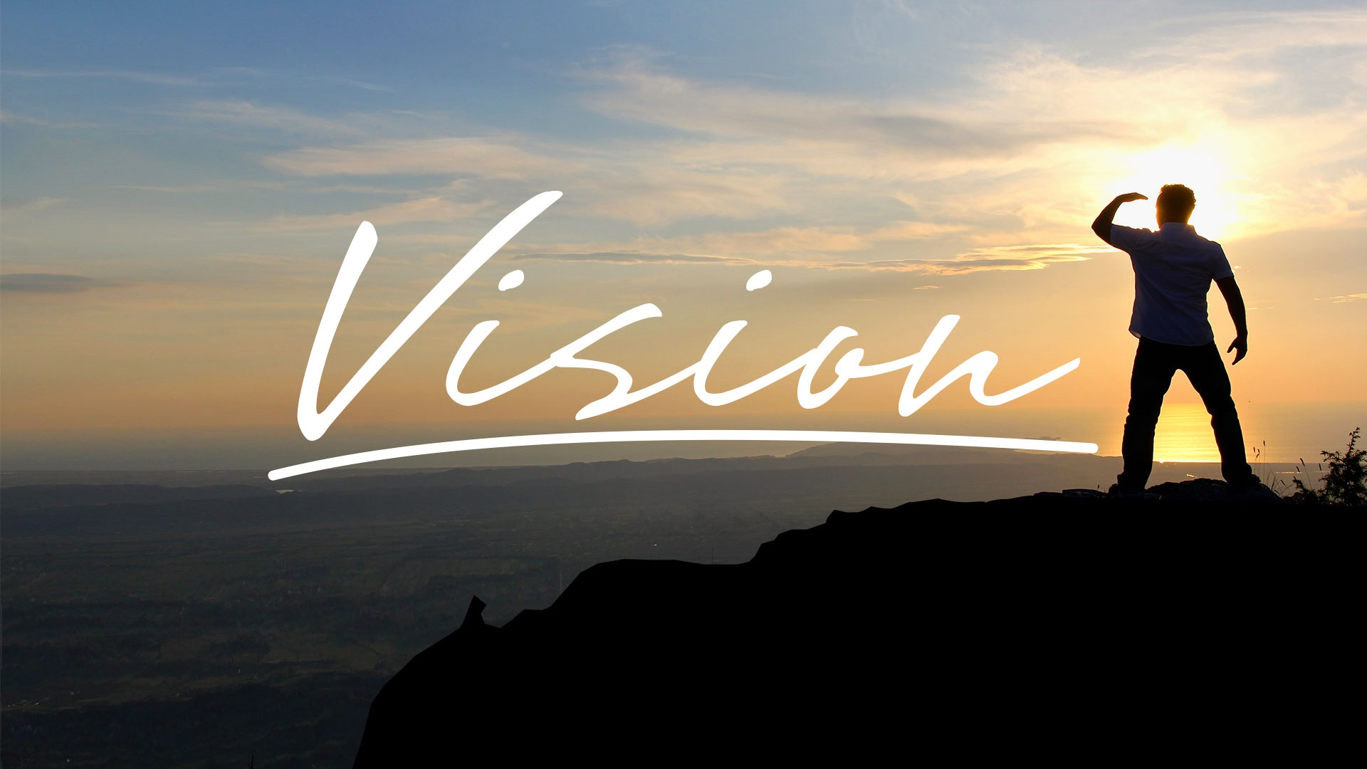 visionseries